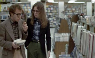 annie-hall-gafas-redondas_full