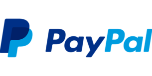 paypal-784404_640